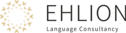 EHLION Language Consultancy