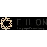 EHLION Language Consultancy
