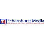 Scharnhorst Media