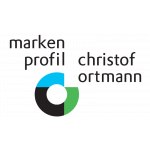 markenprofil | christof ortmann