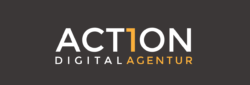 ACT1ON DIGITALAGENTUR