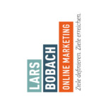 Lars Bobach Online-Marketing AG