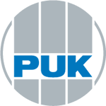 PUK Group – Mitarbeiter Digital Marketing (m/w/d)