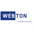 Webton-Backlinks