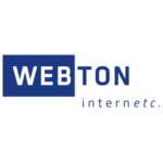 Webton-Backlinks