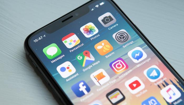Studie zeigt: Messenger Apps als größte Chance im Kundenservice
