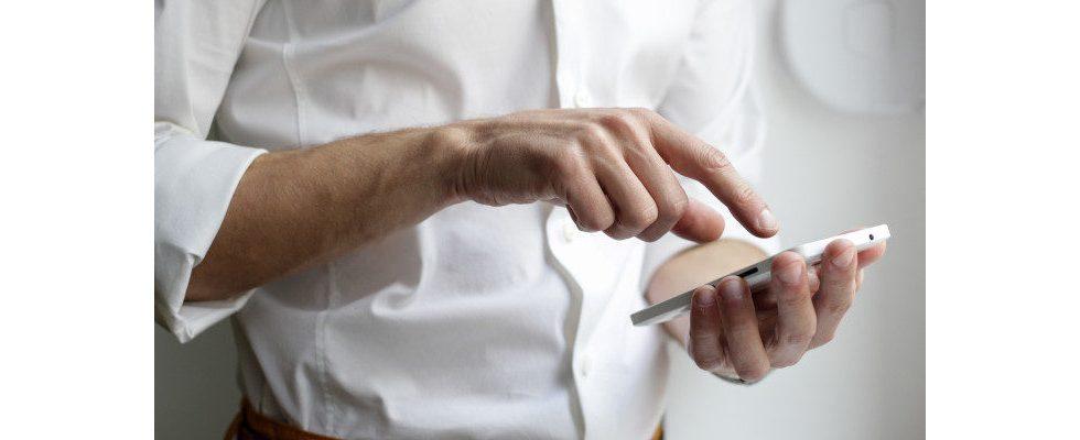 Messenger Ads: Wieso das Werben in Instant-Messaging-Diensten so vielversprechend ist