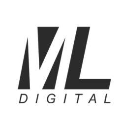 ML Digital