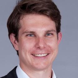 Moritz Fischaleck