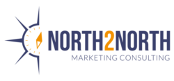 North2North Marketing Consulting