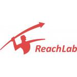 ReachLab GmbH
