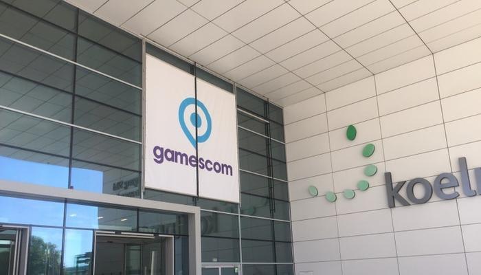 Axel Voss auf der Gamescom: Nachwirkungen der Debatte um Artikel 13? | OnlineMarketing.de