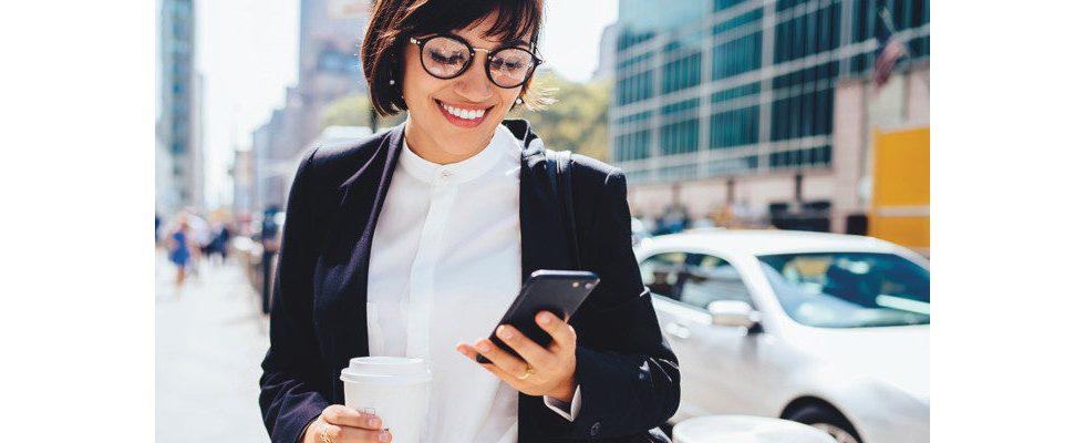 The Future of Trust – Treffen Sie Trusted Shops auf der DMEXCO 2019