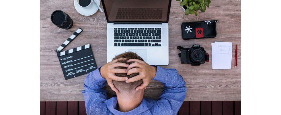 Vom Urlaub zurück in den Job: Wie die Rückkehr ohne Post-Vacation Blues gelingt