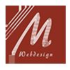 Maluma Webdesign