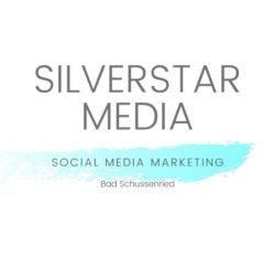 SilverstarMedia