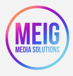 MEIG Media Solutions by Mike Schuffert