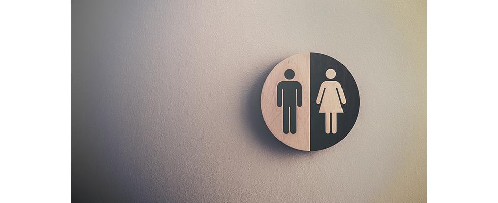 Gender Pay Gap-Studie zeigt: Männer profitieren mehr vom Studium