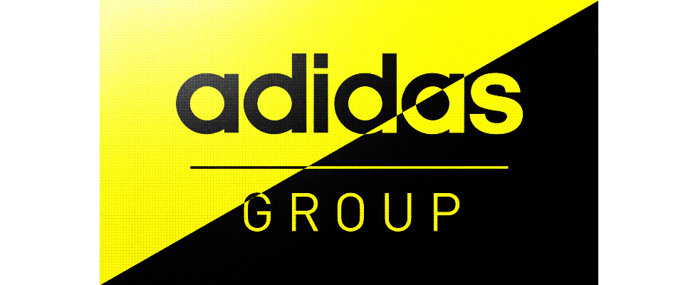 Ads gone wrong: Adidas-Fauxpas auf Twitter