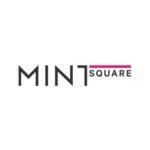 Mint Square