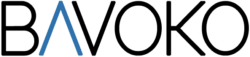 BAVOKO
