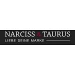 Narciss & Taurus