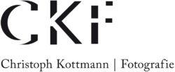 Christoph Kottmann Fotografie – Werbefotograf