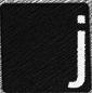 jefex Media – Full Service Agentur