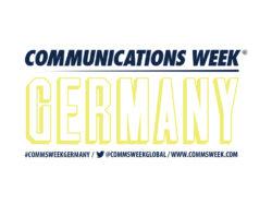 Communications Week® Germany – Mainz