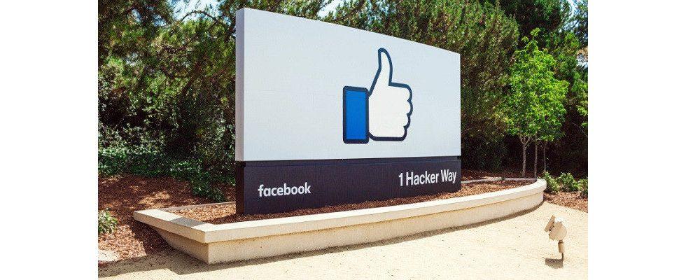Facebook: Mitarbeitende können bis 2021 im Home Office arbeiten und bekommen 1.000 US-Dollar