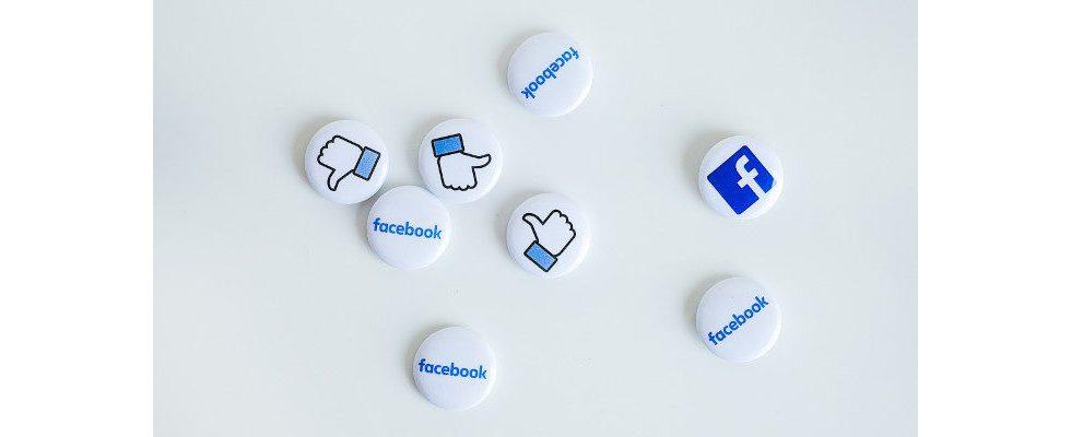 Hunderte Millionen Telefonnummern von Facebook-Nutzern frei zugänglich im Netz