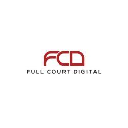Full Court Digital