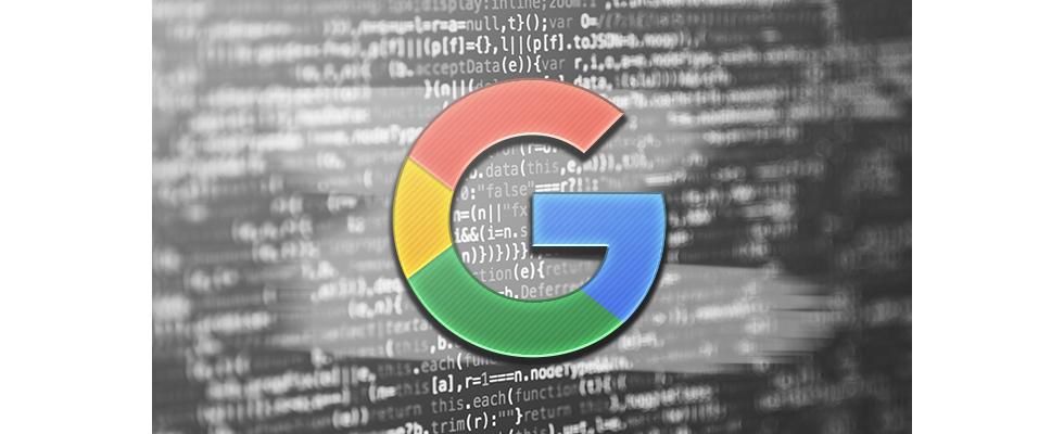 Datenschutzskandal: Geheime Google Websites zum Verkauf von Nutzerdaten?