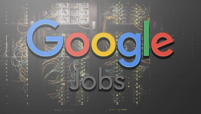 Studie zeigt: Online-Stellenmärkte büßen wegen Google Jobs ein | OnlineMarketing.de