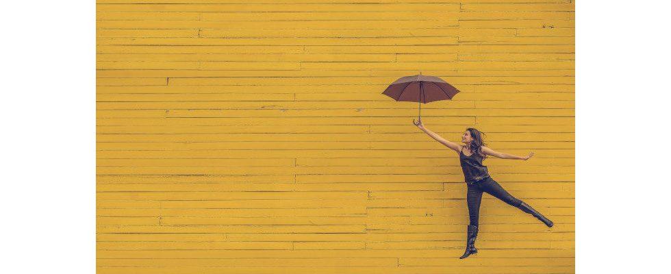 Wie sinnvoll muss Arbeit sein? 5 Tipps, wie du mehr Wert und Bedeutung in deinem Job erkennst