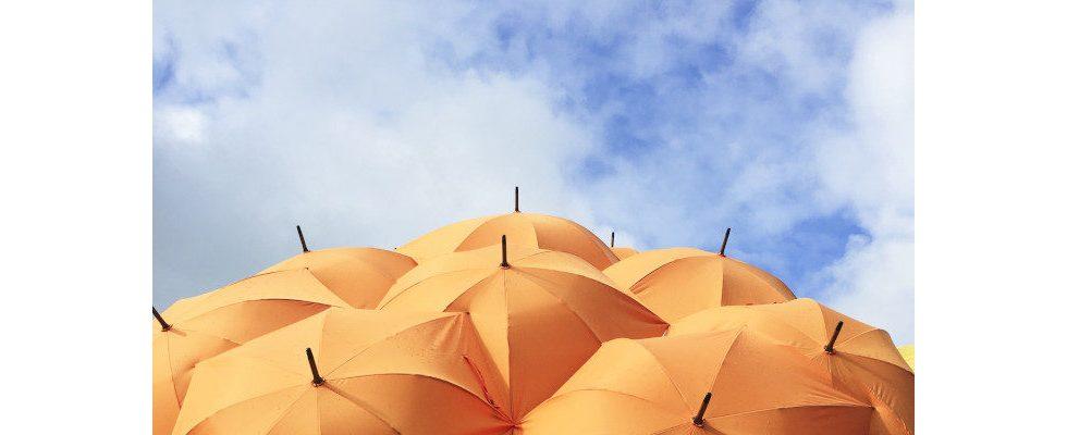 Innovation: So bewahrst du gute Ideen vor Killer-Phrasen