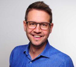 Jan Metzler | SEO-Experte