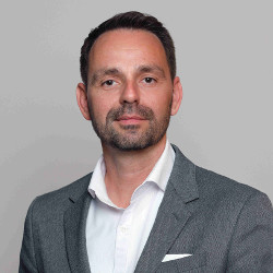 Jens Oberbeck