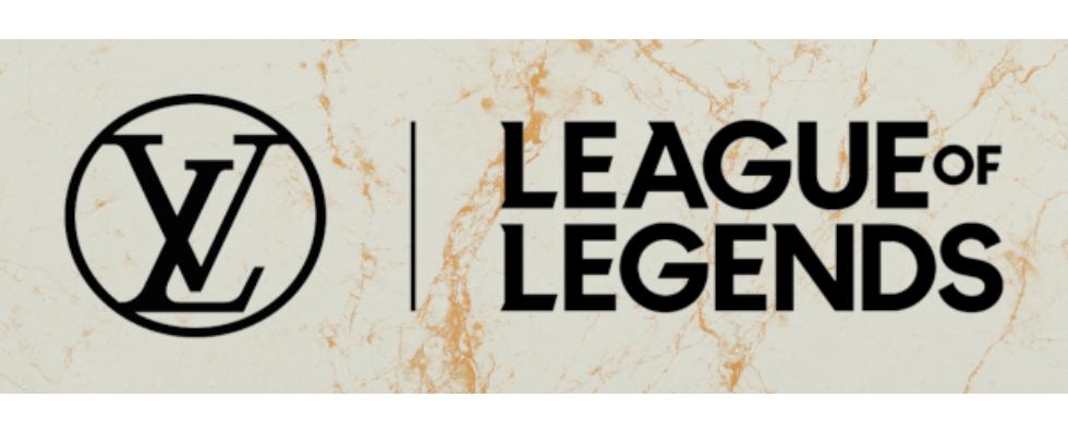 Kurz Erwähnt: Louis Vuitton im Gaming?