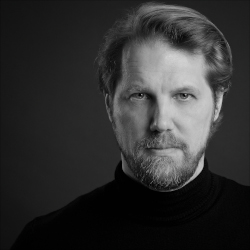 Lars Reinartz