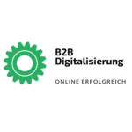 B2B Digitalisierung