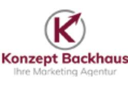 Konzept Backhaus Marketing Gbr