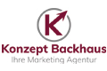 Konzept Backhaus Marketing Gbr