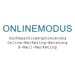 Onlinemodus
