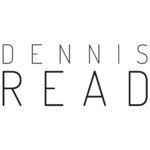 DennisRead
