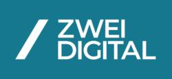 ZweiDigital GmbH