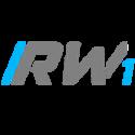 RW1 Media
