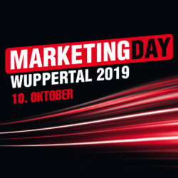 MarketingDay Wuppertal