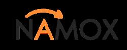 Namox GmbH