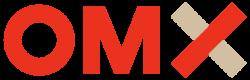 OMX Konferenz 21.11. Salzburg